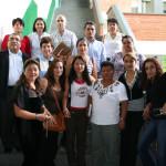 Medellin-Pereira-y-Barranca-048