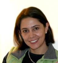 María Ximena Barrera