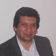 Rafael Peña